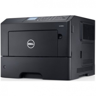 Free download Dell B3465dn Printer Driver for Windows XP,7,8,10