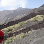 Etna 23-07-2007 (23).JPG