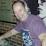 Stephen McCombe's profile photo