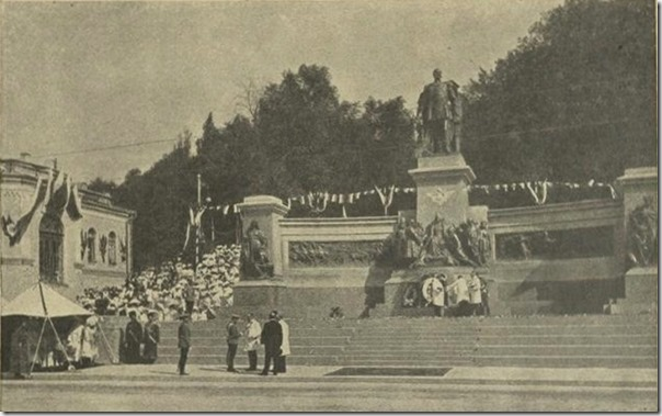 Opening_of_the_Alexander_II_monument_in_Kiev
