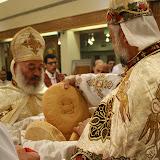 Nativity Feast 2015 - IMG_8786.JPG