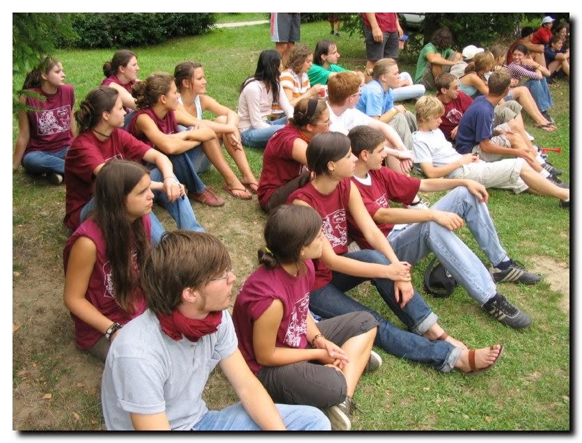 Kisnull tábor 2006 - image094.jpg