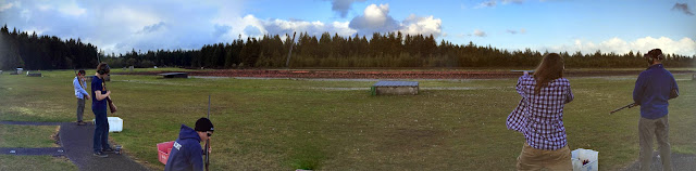 Thursday Night Trap Shooting - IMG_3644-PANO.jpg