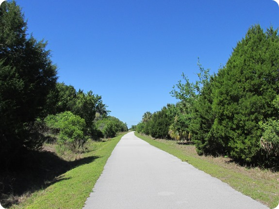 2 Withlacoochee Bay Trail (1)