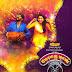 Priya Bhavani Shankar makes her debut in Kollywood