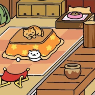 Neko Atsume Cheats And Tips 2016