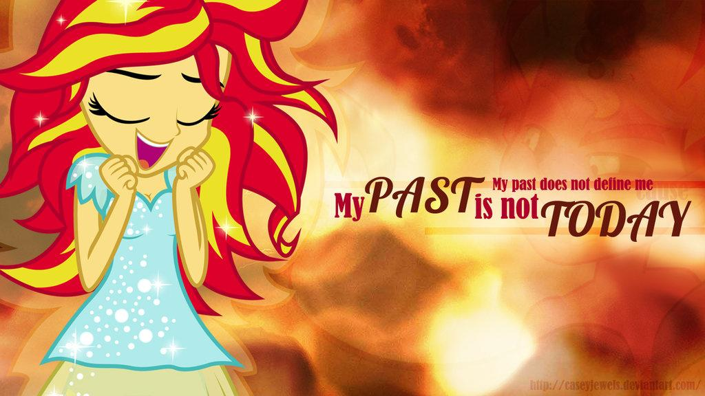 Equestria Daily Mlp Stuff 35 Wallpapers To Celebrate