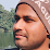 md sarfaraj khan's profile photo