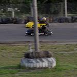 _DSC0414.JPG