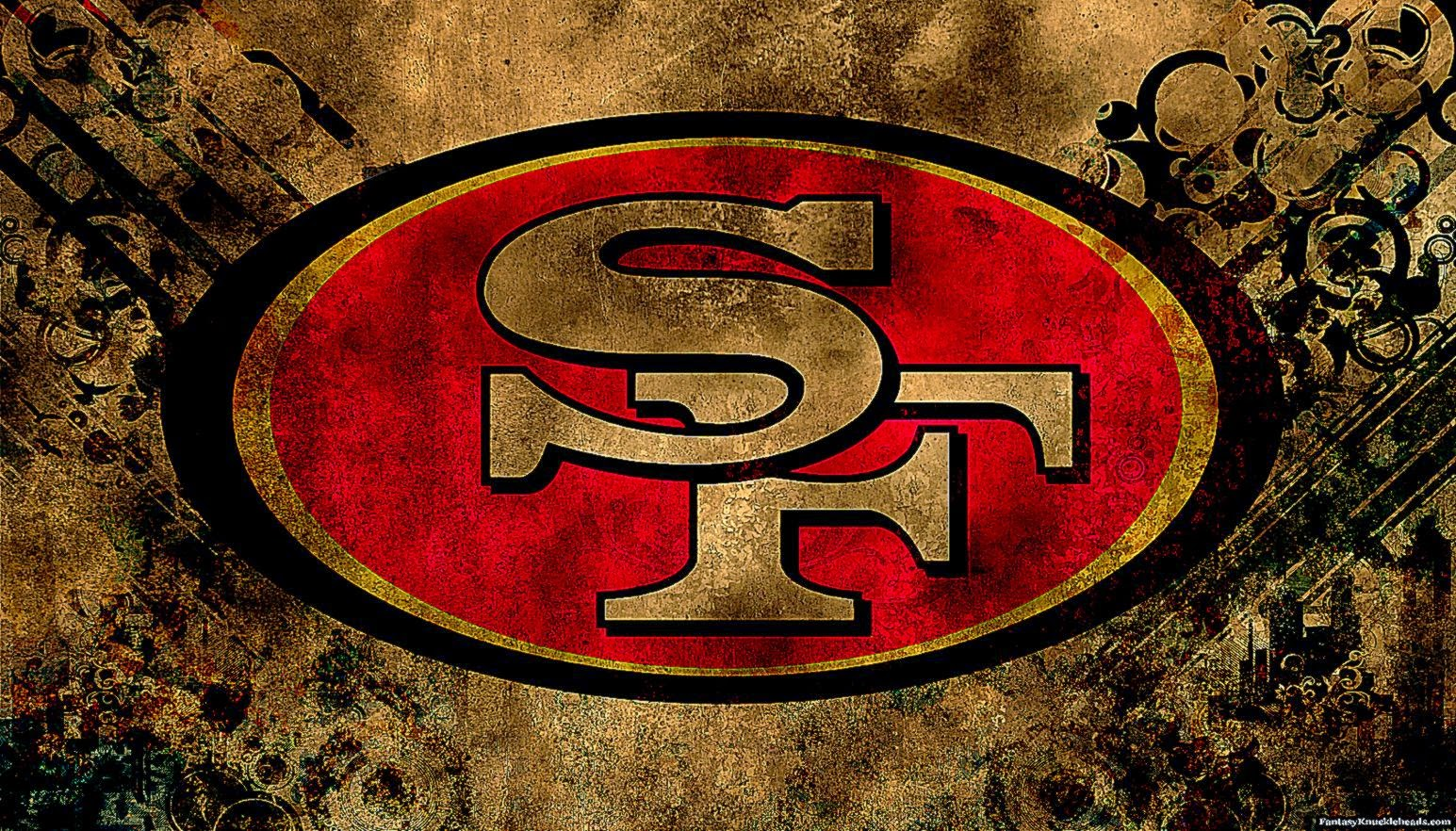 cool san francisco 49ers - photo #12