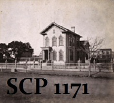 scp_1171 (1)