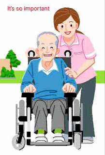 Why is Geriatric Care so important?