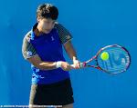 Luksika Kumkhum - 2016 Australian Open -DSC_3473-2.jpg