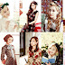 Cute LionHeart 1920 ☺ Snsd Candy Wallpaper