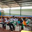 15  Seminario giugno 2012, Rio Verde.jpg