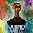 Khah Khemet avatar image