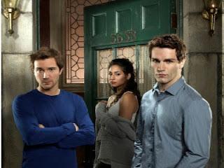 syfy, being human, muse, renewed second season, zodiak usa