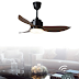 Decorative Ceiling Fan Manufacturer and Supplier - Tips For Choosing the Best!