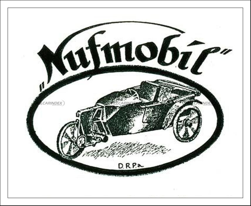 Nufmobil