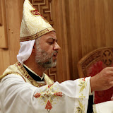 Fr. Cyrils First Liturgy as Celebrant Priest - _MG_1173.JPG