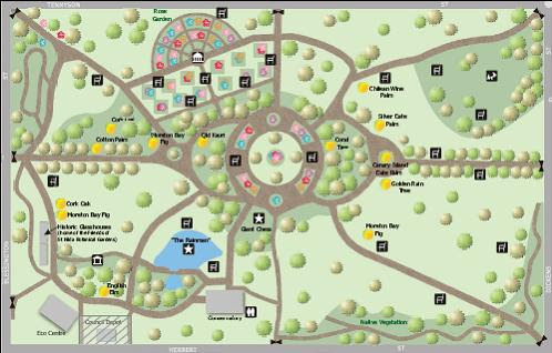 external image Bot_gardens_map_3.jpg
