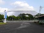 目の前に東京ドームがある@@@512@@@385