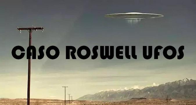 Rosevel caso 01