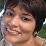 Rejane Martins's profile photo