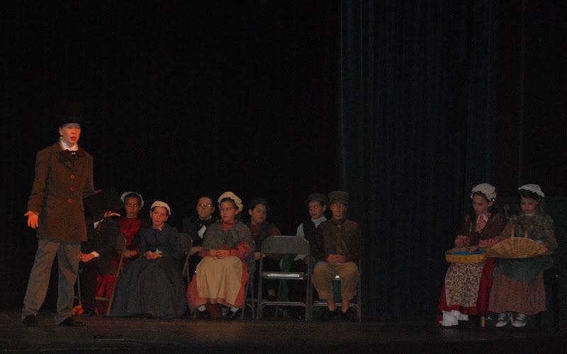 2009 Scrooge  12/12/09 - DSC_3361.jpg