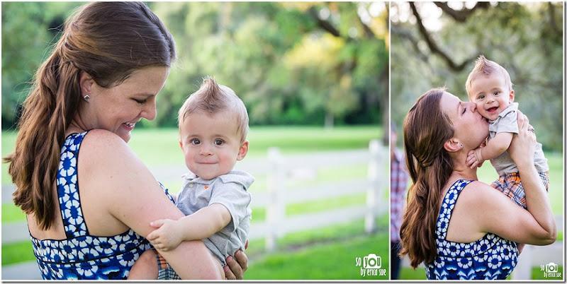 family-photo-session-lifestyle-photography-robbins-park-davie-fl-0434 (2)