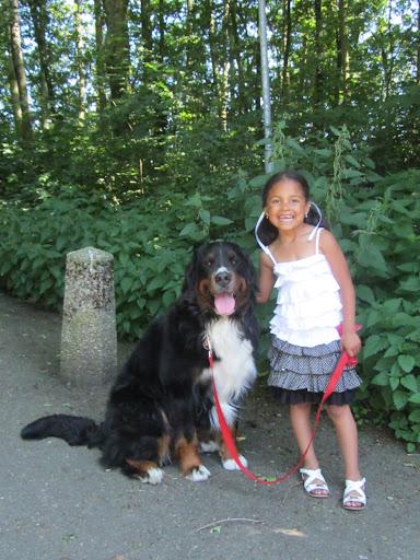 Verjaardag Nicole 27mei12 2012-05-27 374.JPG