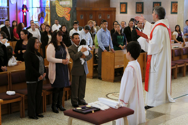 Baptism May 19 2013 - IMG_2805.JPG