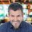 Renato Braga Mendes's profile photo