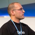Interview With :    Branko Rihtman, Senior SEO Analyst at RankAbove