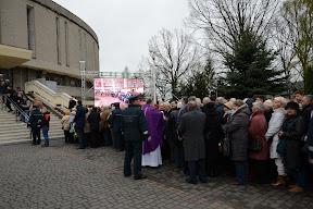 Pogrzeb prof. Zyty Gilowskiej (M.Kiryła)295.jpg