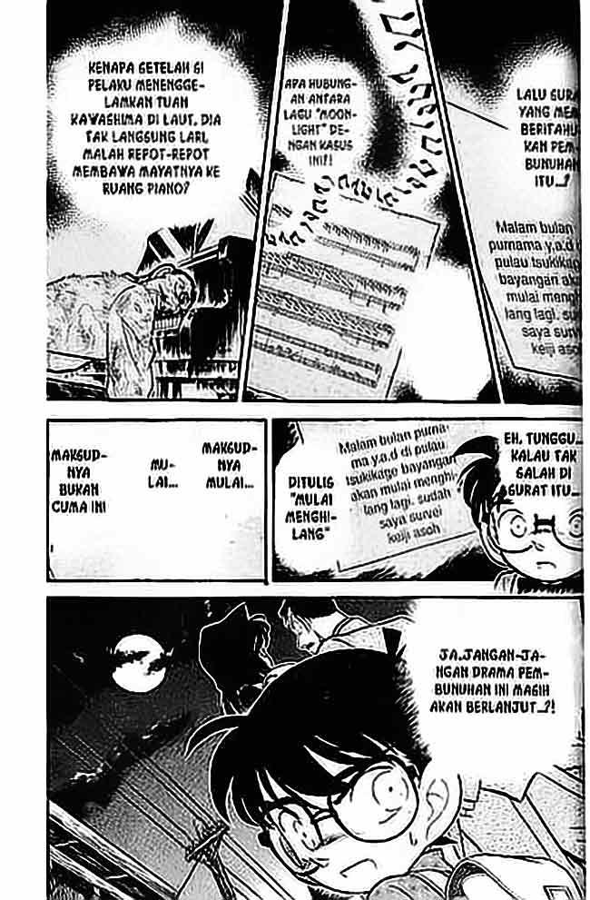 Dilarang COPAS - situs resmi www.mangacanblog.com - Komik detective conan 063 - kutukan piano 64 Indonesia detective conan 063 - kutukan piano Terbaru 15|Baca Manga Komik Indonesia|Mangacan