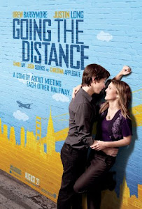 Watch Going the Distance Online Free 2010