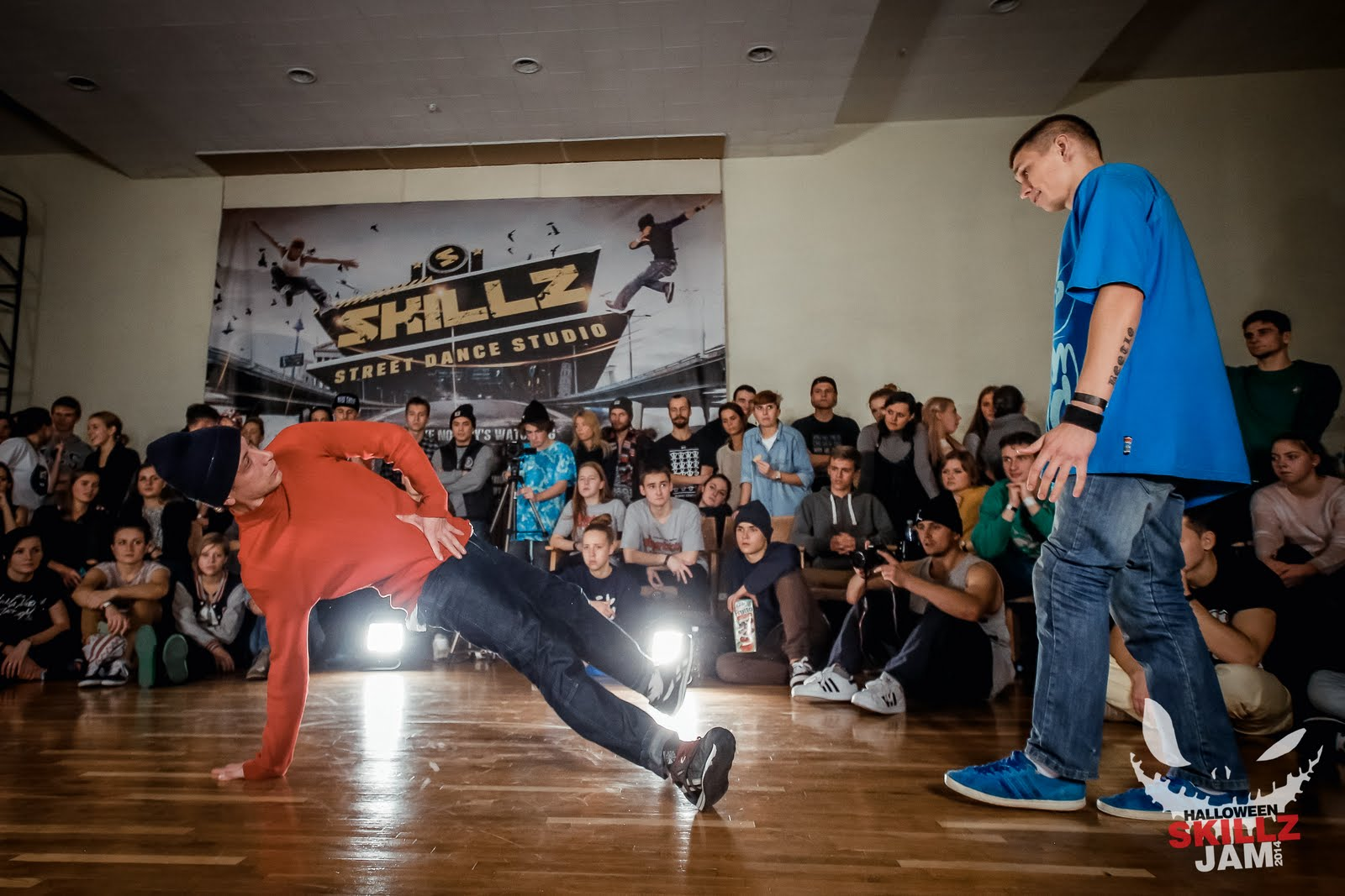 SKILLZ Halloween Jam Battles - a_MG_2475.jpg