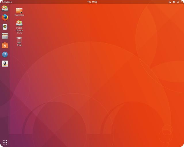 ubuntu-17.10