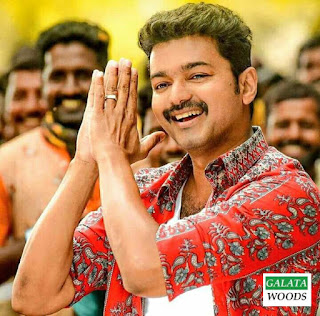 Mersal stills images pics wallpapers pictures gallery