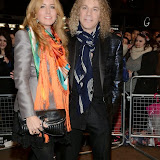 OIC - ENTSIMAGES.COM - David Bryan at the Whatsonstage.com Awards Concert London 15th February 2015 Photo Mobis Photos/OIC 0203 174 1069