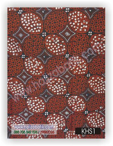 harga kain batik, toko batik online, batik baju