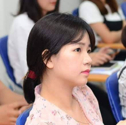 Thuy Tien Nguyen Phan