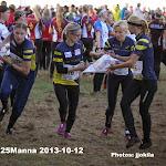 25Manna 2013-10-12