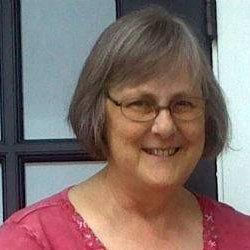 Donna Watts