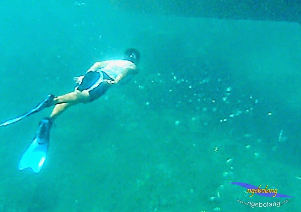 explore-pulau-pramuka-olp-15-16-06-2013-26