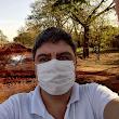 Rafael M