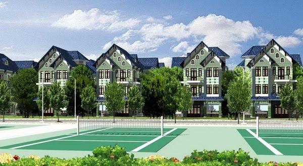 Nhà đẹp giá rẻ quận Gò Vấp - 6
