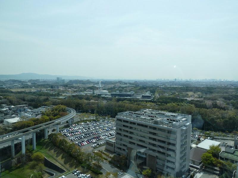 2014 Japan - Dag 9 - mike-P1050916-0446.JPG