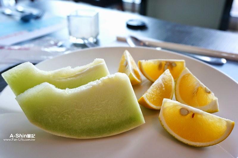 中南海酒店早午餐10